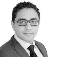 Karim Qassoud