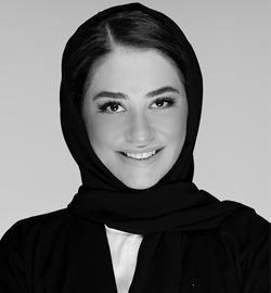Rihab Mansoor