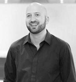 Amir Farha