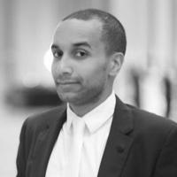 Khalid El Hassan