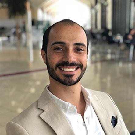 Samer Sobh
