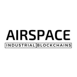 Airspace Industrial Blockchain