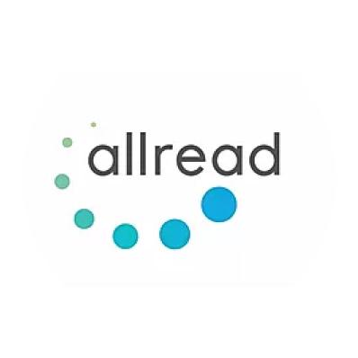 AllRead Machine Learning Technologies