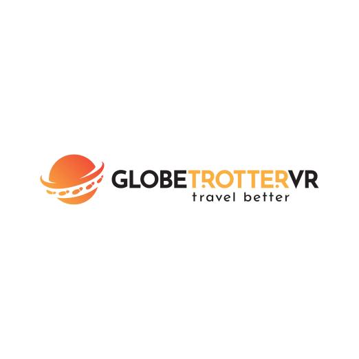 GlobeTrotter VR