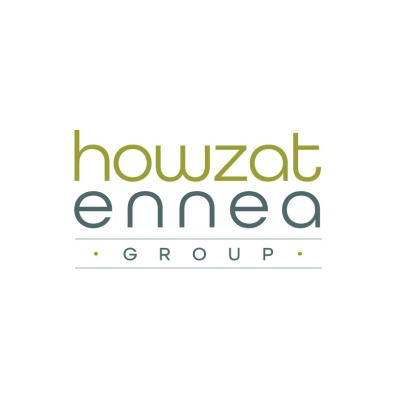 ennea capital partners