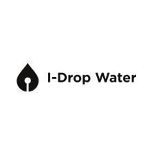 I-Drop Water (Residency)