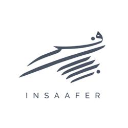 Insaafer