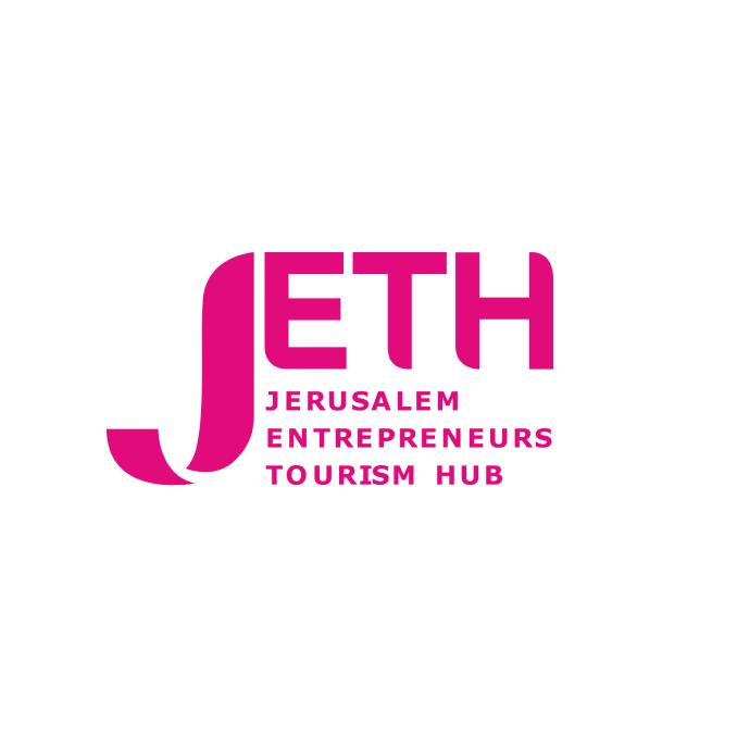 Jerusalem Entrepreneurs Tourism Hub
