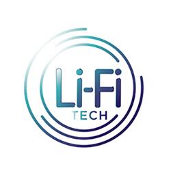 Li-Fi Tech