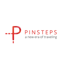 Pinsteps
