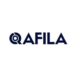 Qafila