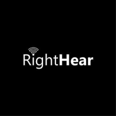 RightHear