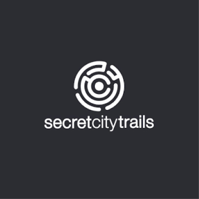 Secret City Trails