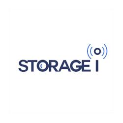 Storage I