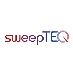 SweepTEQ