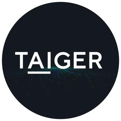 TAIGER