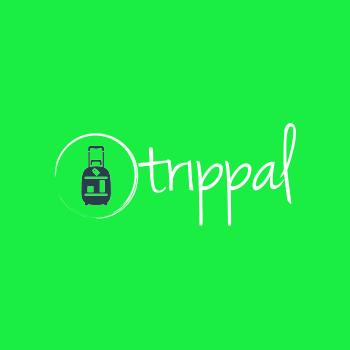 Trippal (Residency)