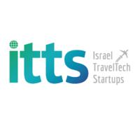 Innovate Israel – Israel TravelTech Startups