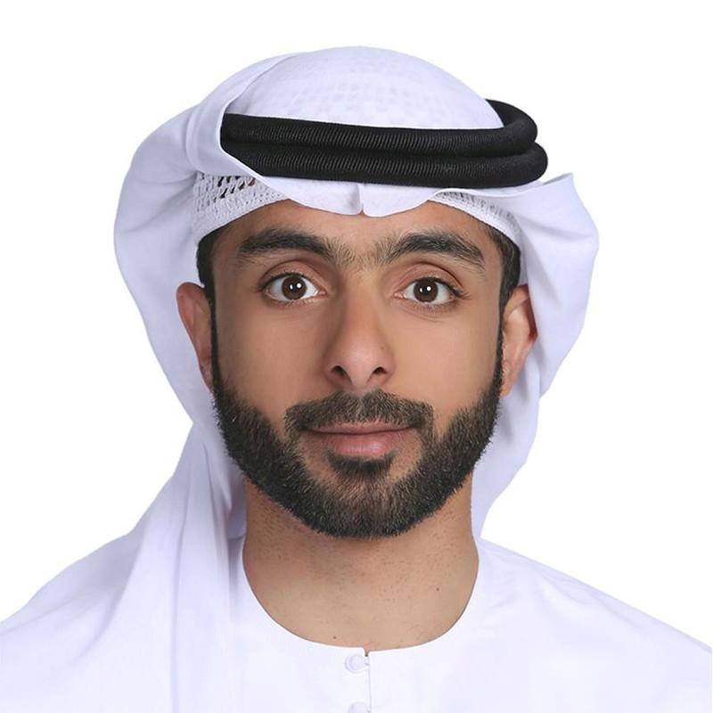 Ahmad Al Darwish